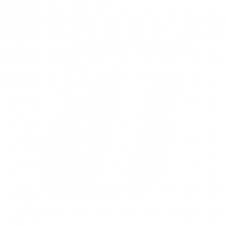 8Tech Racing
